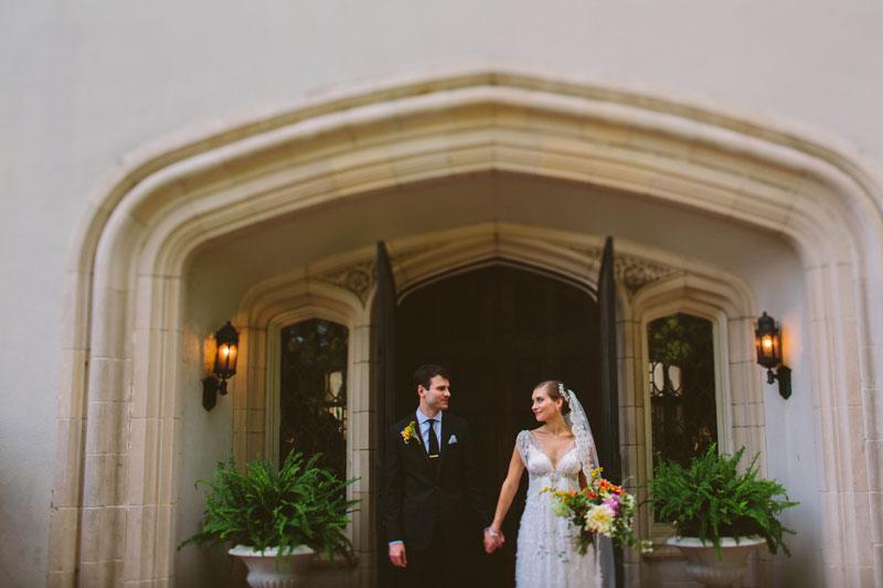 Atlanta-Callanwolde-Fine-Arts-Center-Wedding-Photos-79