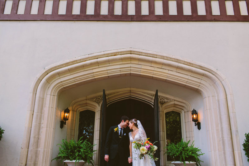 Atlanta-Callanwolde-Fine-Arts-Center-Wedding-Photos-80