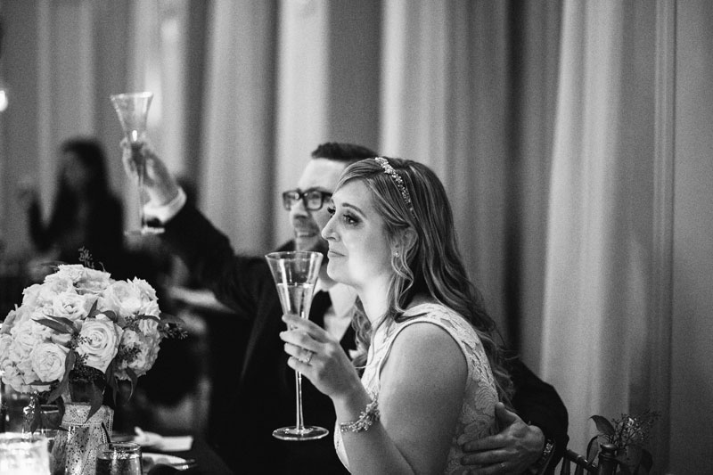 Sarah&Will-Georgian-Terrace-Wedding-Photography-107