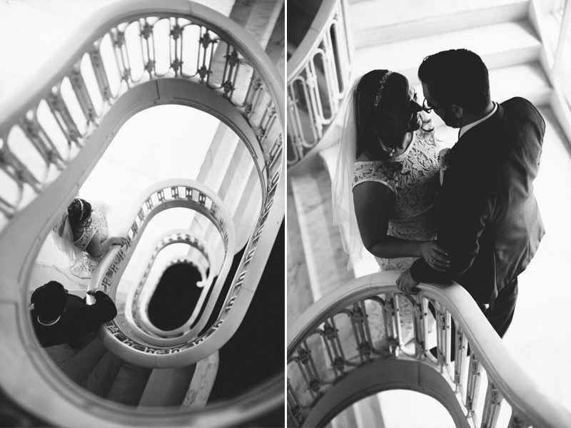 Sarah&Will-Georgian-Terrace-Wedding-Photography-37
