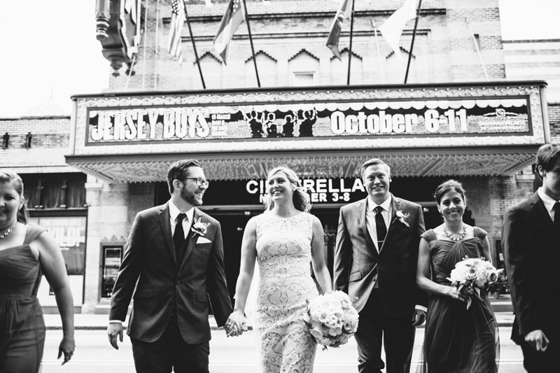 Sarah&Will-Georgian-Terrace-Wedding-Photography-41