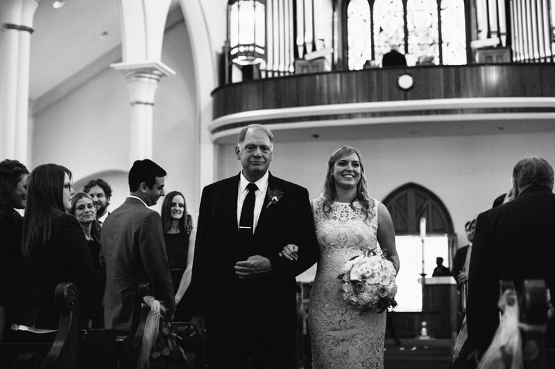 Sarah&Will-Georgian-Terrace-Wedding-Photography-62