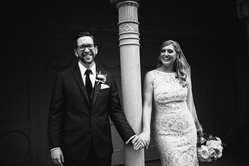Sarah&Will-Georgian-Terrace-Wedding-Photography-79