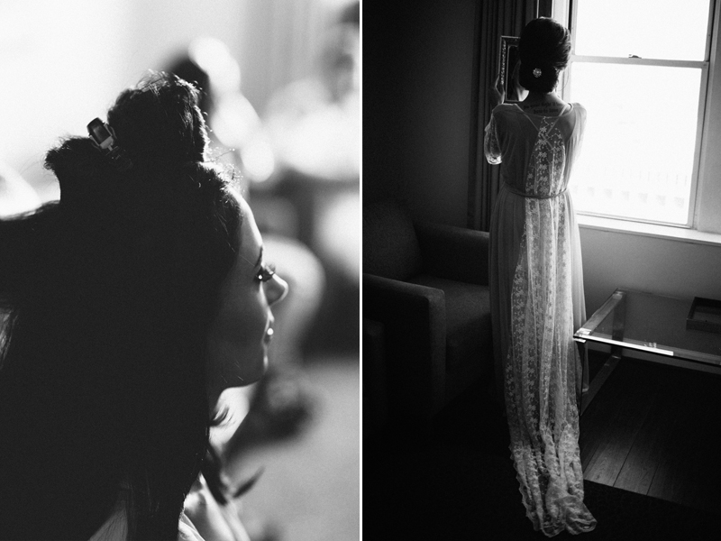 Fatima&Aryan-Georgian-Terrace-Wedding-10