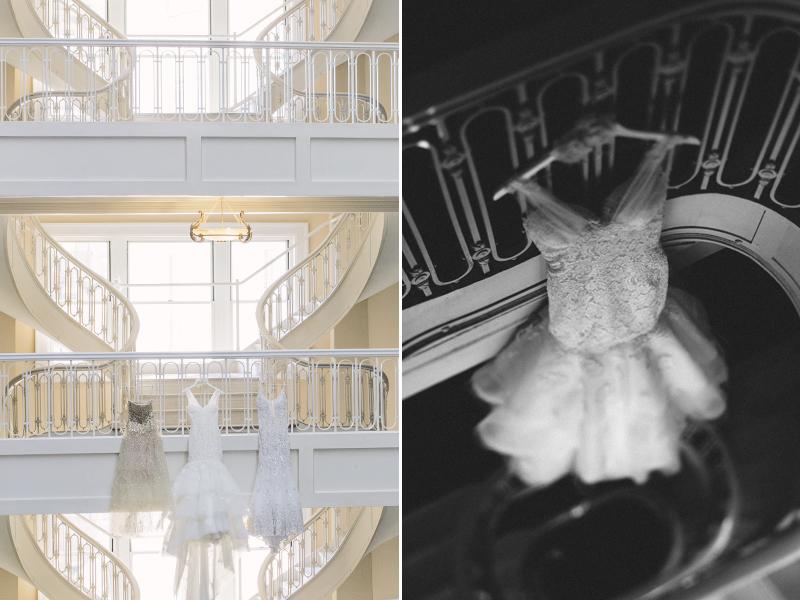 Fatima&Aryan-Georgian-Terrace-Wedding-2