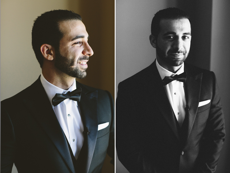 Fatima&Aryan-Georgian-Terrace-Wedding-36
