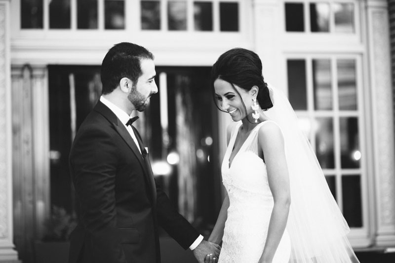 Fatima&Aryan-Georgian-Terrace-Wedding-39