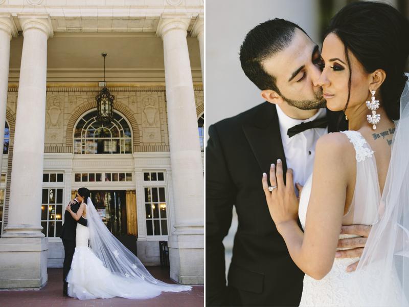 Fatima&Aryan-Georgian-Terrace-Wedding-40
