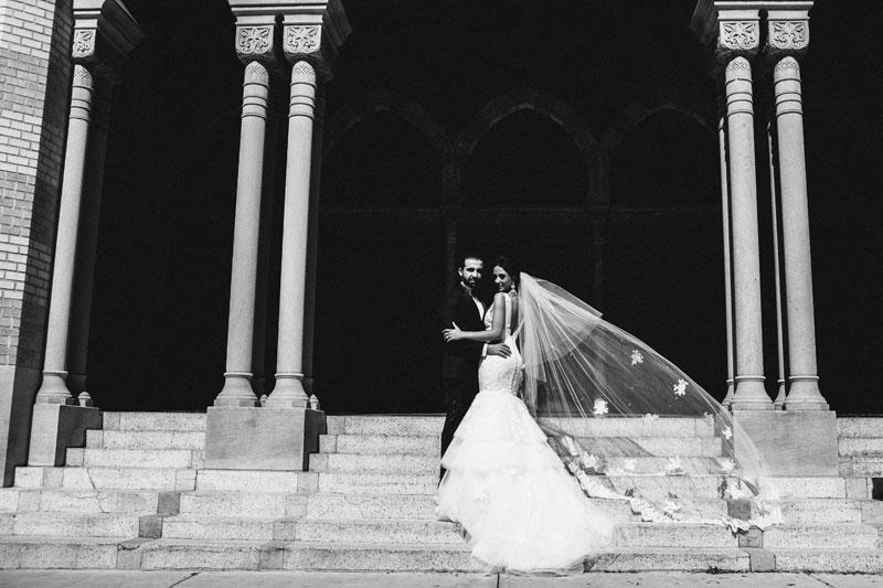 Fatima&Aryan-Georgian-Terrace-Wedding-41