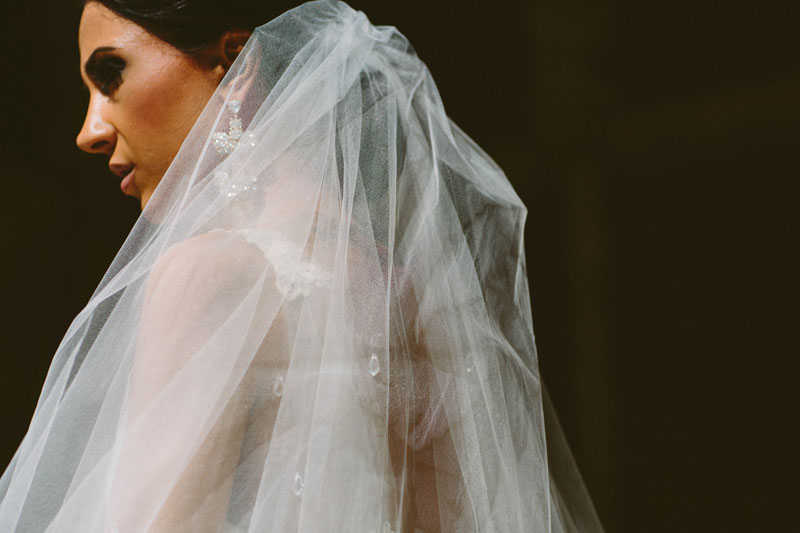 Fatima&Aryan-Georgian-Terrace-Wedding-42