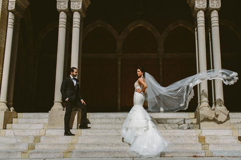 Fatima&Aryan-Georgian-Terrace-Wedding-43