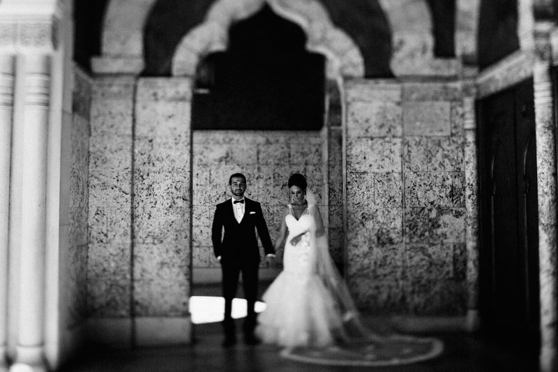 Fatima&Aryan-Georgian-Terrace-Wedding-45