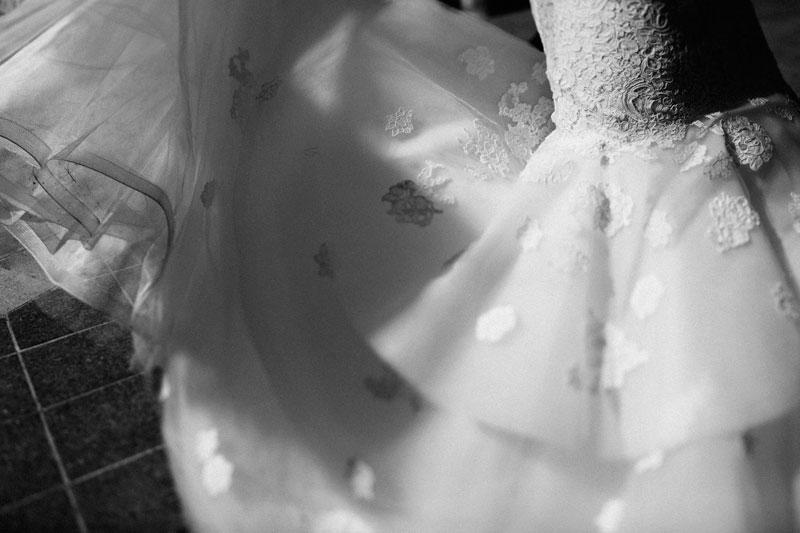 Fatima&Aryan-Georgian-Terrace-Wedding-48