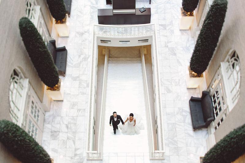 Fatima&Aryan-Georgian-Terrace-Wedding-49