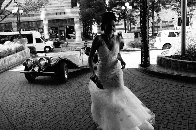 Fatima&Aryan-Georgian-Terrace-Wedding-63