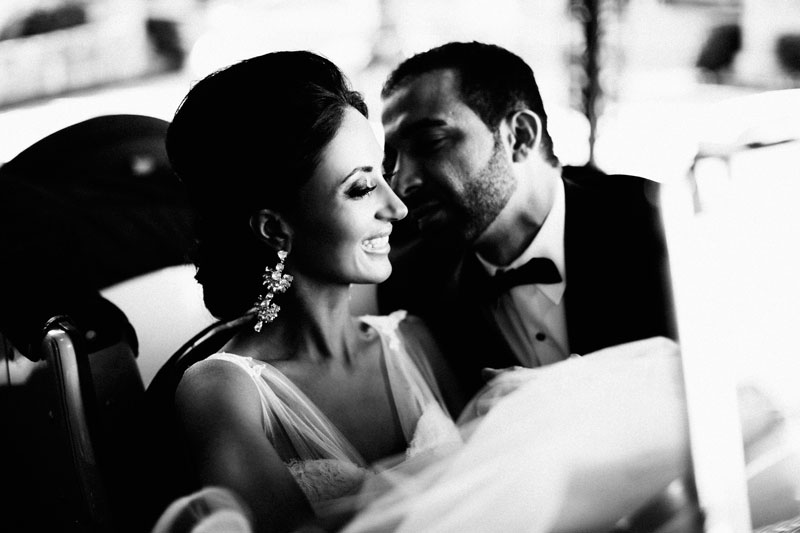Fatima&Aryan-Georgian-Terrace-Wedding-72