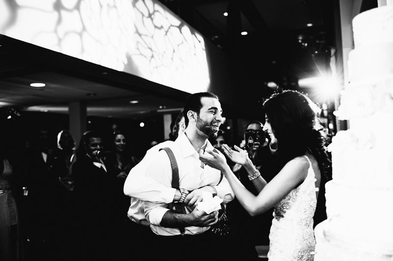 Fatima&Aryan-Ventanas-Wedding-110
