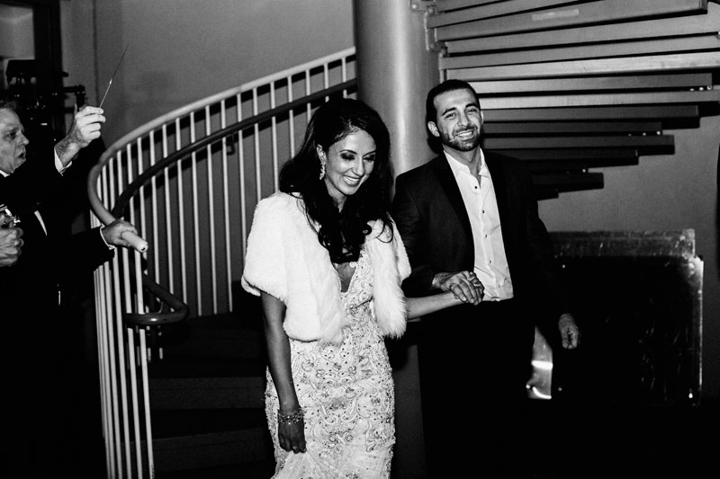 Fatima&Aryan-Ventanas-Wedding-119