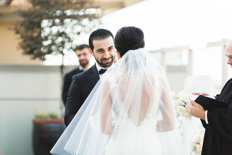 Fatima&Aryan-Ventanas-Wedding-27
