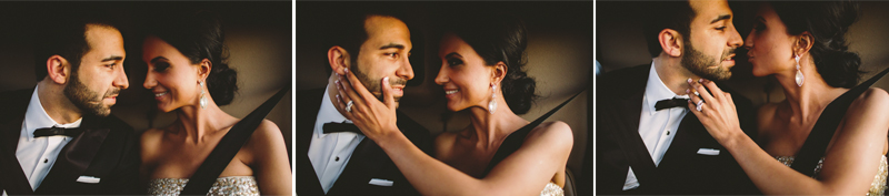 Fatima&Aryan-Ventanas-Wedding-66