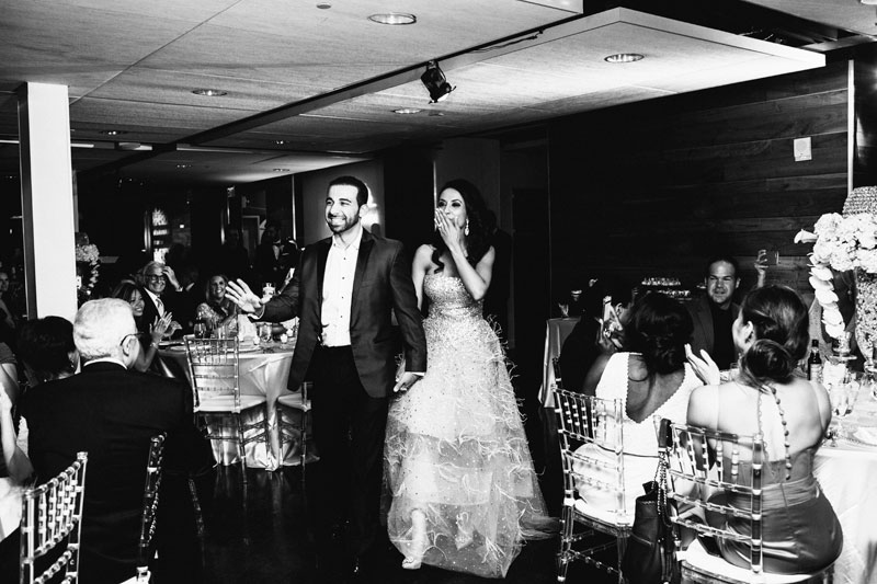 Fatima&Aryan-Ventanas-Wedding-84