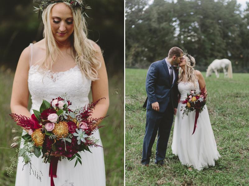 Vinewood-Plantation-Wedding--113