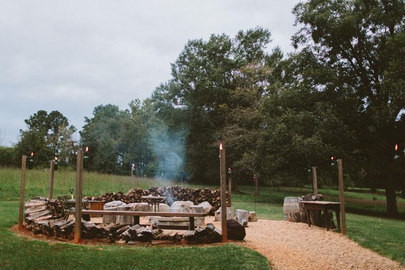 Vinewood-Plantation-Wedding--118