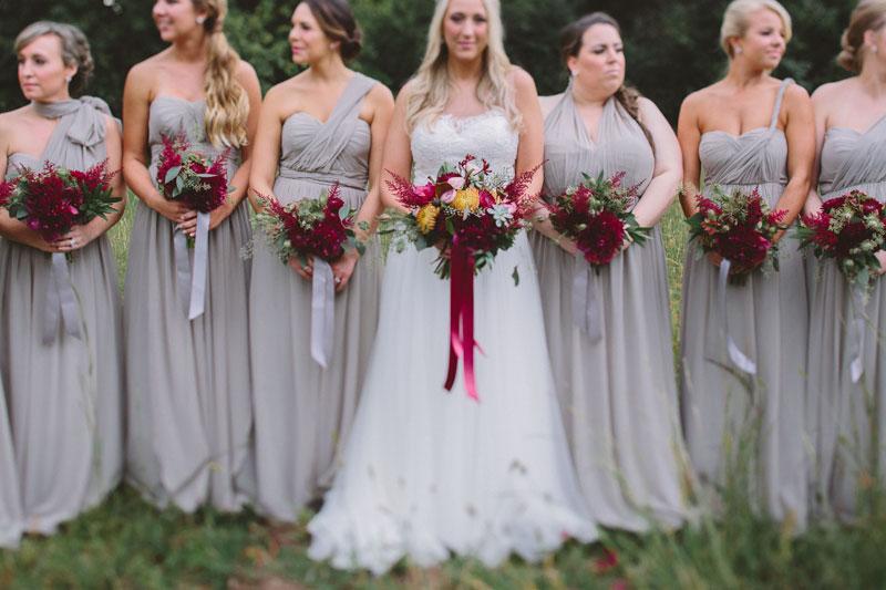 Vinewood-Plantation-Wedding--54