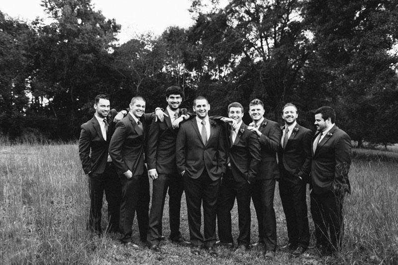 Vinewood-Plantation-Wedding--57