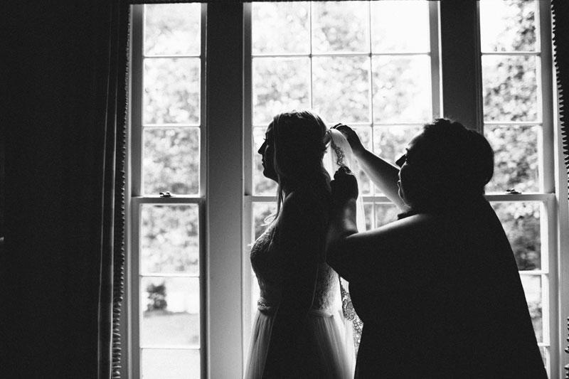 Vinewood-Plantation-Wedding--85