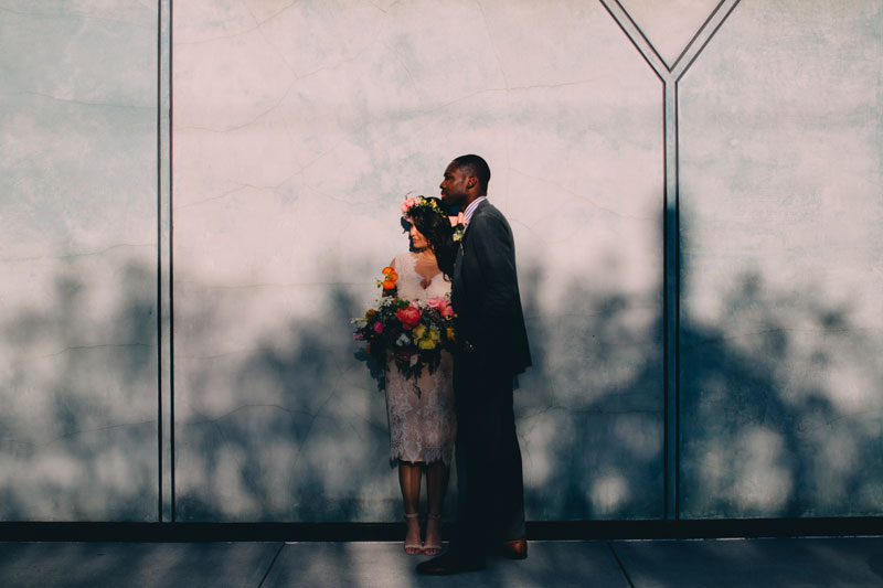 Atlanta-Engagement-Michelle-Scott-Photography-2
