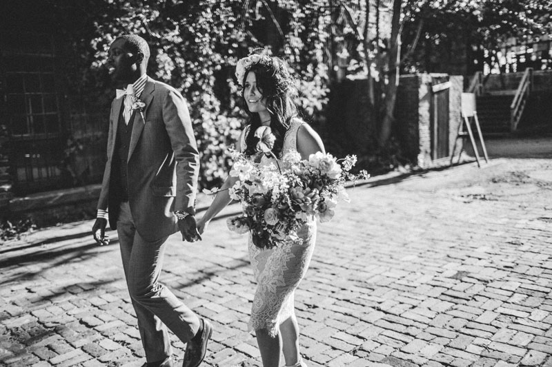 Atlanta-Goat-Farm-Elopement-Michelle-Scott-Photography-12