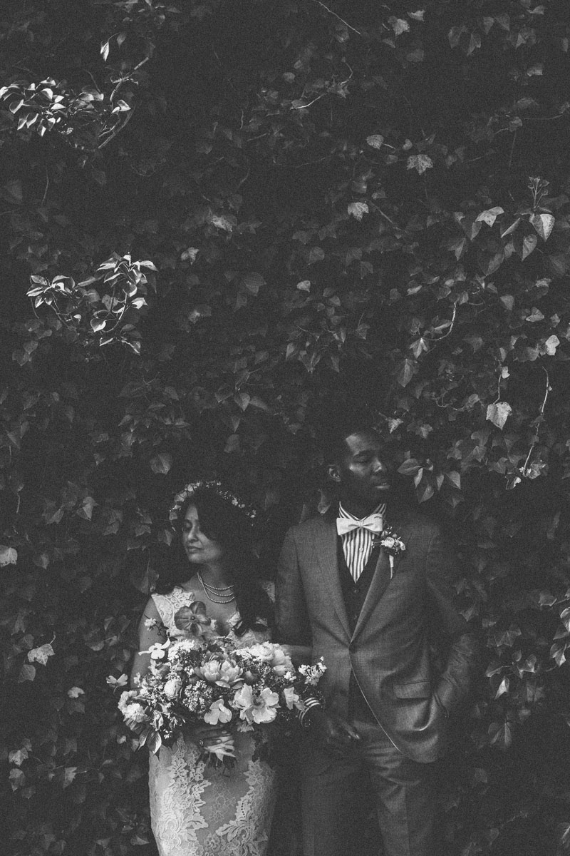 Atlanta-Goat-Farm-Elopement-Michelle-Scott-Photography-16