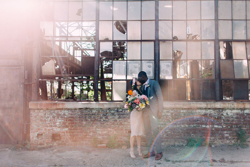 Atlanta-Goat-Farm-Elopement-Michelle-Scott-Photography-25