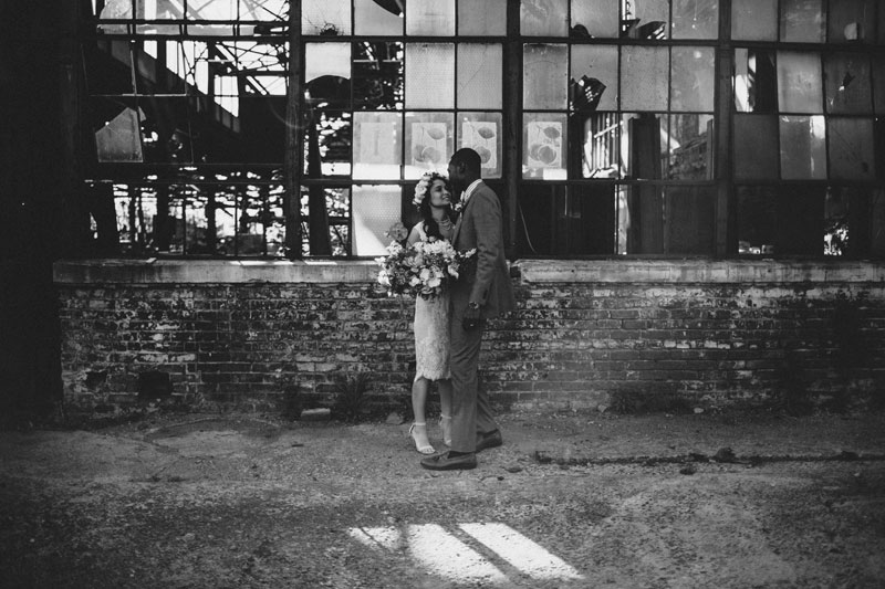 Atlanta-Goat-Farm-Elopement-Michelle-Scott-Photography-26