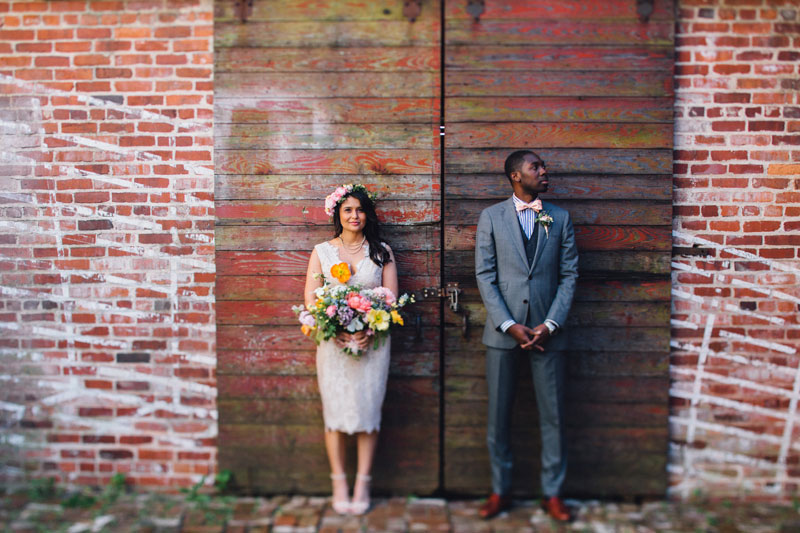Atlanta-Goat-Farm-Elopement-Michelle-Scott-Photography-3