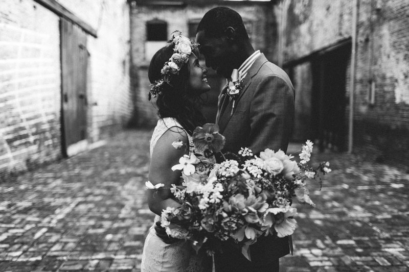 Atlanta-Goat-Farm-Elopement-Michelle-Scott-Photography-5