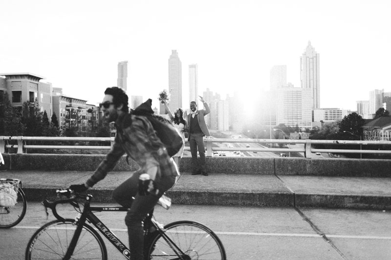Atlanta-Jackson-Skyline-Michelle-Scott-Photography-4