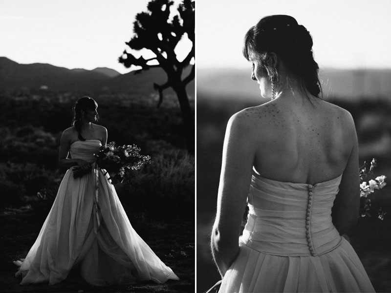 Kelso-Dunes-Yucca-Valley-Wedding-128