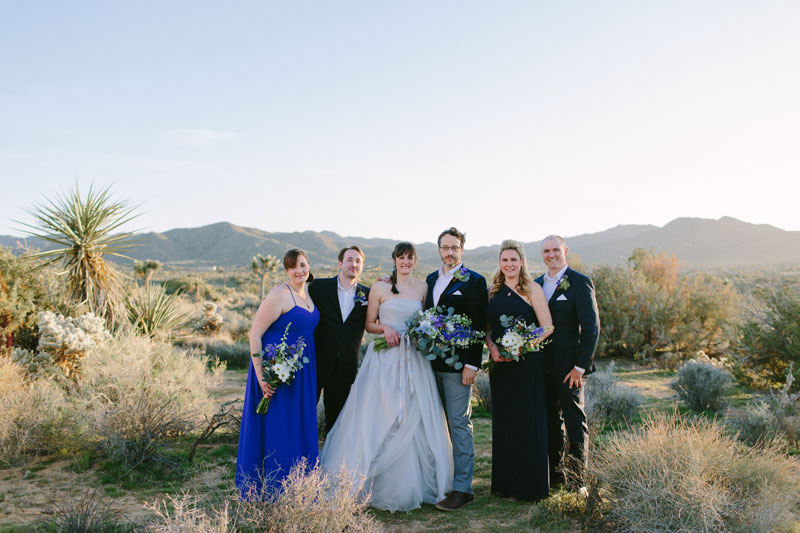 Kelso-Dunes-Yucca-Valley-Wedding-133