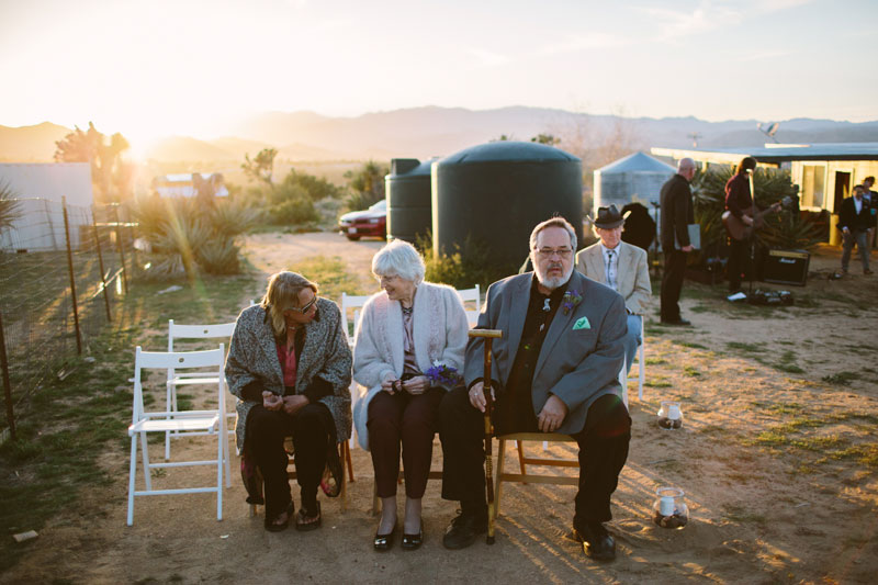 Kelso-Dunes-Yucca-Valley-Wedding-142
