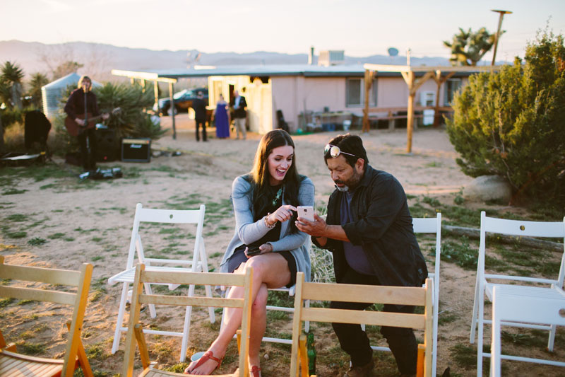 Kelso-Dunes-Yucca-Valley-Wedding-144