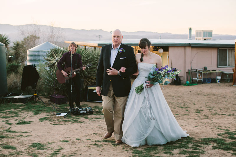 Kelso-Dunes-Yucca-Valley-Wedding-148