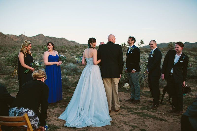 Kelso-Dunes-Yucca-Valley-Wedding-153