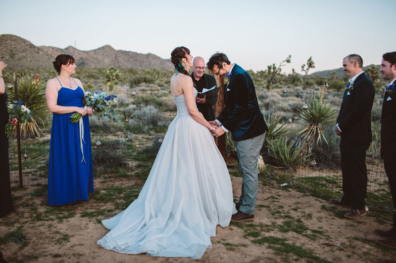 Kelso-Dunes-Yucca-Valley-Wedding-166