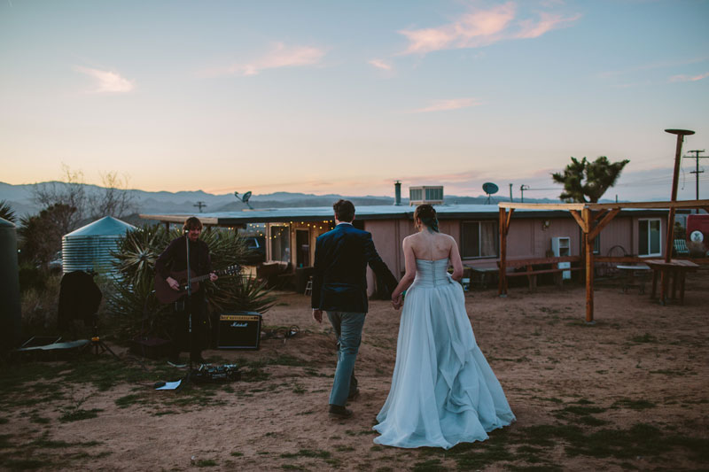 Kelso-Dunes-Yucca-Valley-Wedding-169