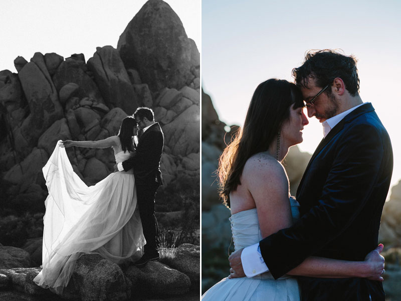 Kelso-Dunes-Yucca-Valley-Wedding-178