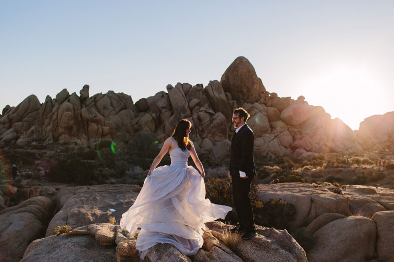 Kelso-Dunes-Yucca-Valley-Wedding-182
