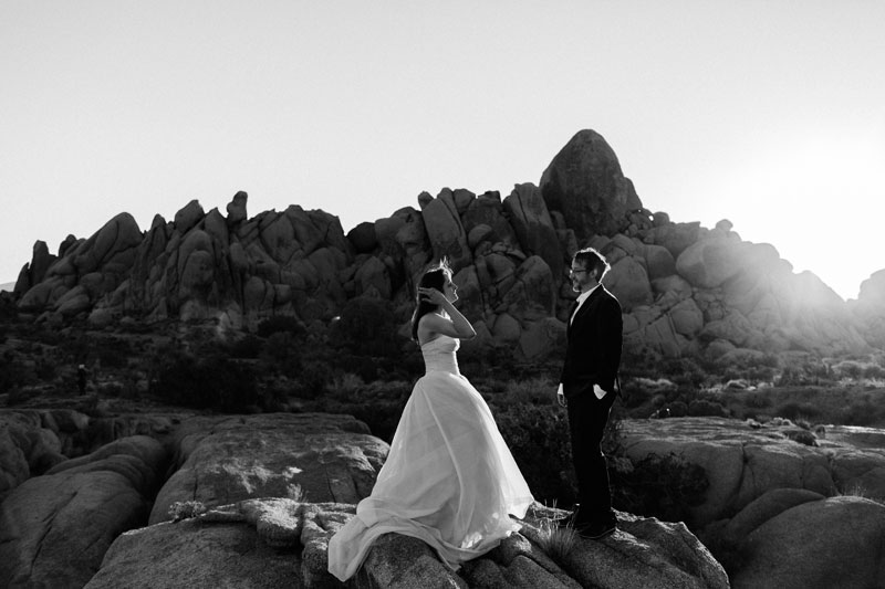 Kelso-Dunes-Yucca-Valley-Wedding-183