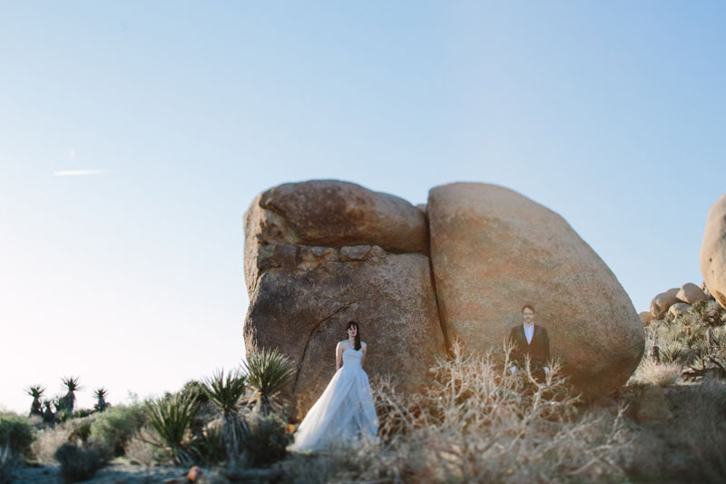 Kelso-Dunes-Yucca-Valley-Wedding-189
